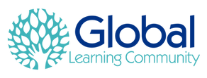 LOGO Global Learning Community (HORIZONT