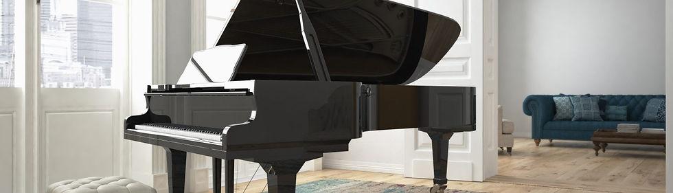 PIANOMOVING.jpg