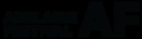 AF logo no dates H.PNG