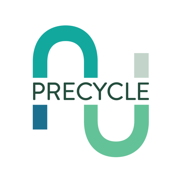 PRECYCLE LOGO A.png