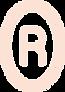 REPEATER_SYMBOL_CREAM-25.png