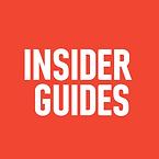 Insider-Guides-Logo-Placeholder.png