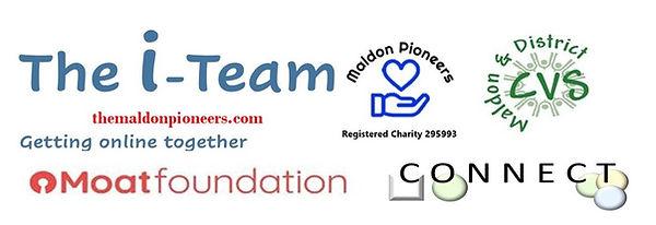 i-Team charities logos website jpeg.jpg