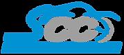 scc-tuning-logo-header.png