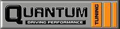 quantum-tuning-new-logo.jpg