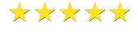5-stars-transparent-png-5.png