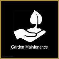 Icon Garden Maintenance.jpg