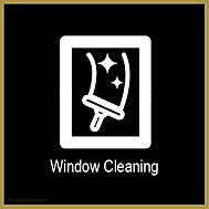Window Cleaning Maidenhead