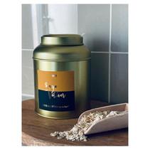 №3 Sage + Vetiver Bath Tea 4.jpg