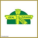 Local Cleaning Services Logo.jpg
