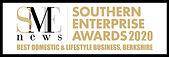 SME Award 2020.jpg