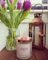 Scented Candles Online