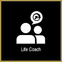 Life Coach Maidenhead