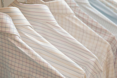Professional ironing service in Maidenhead