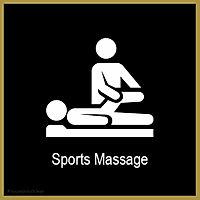 Icon Sports Massage.jpg
