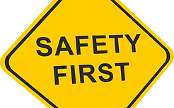 Safety First_edited.png