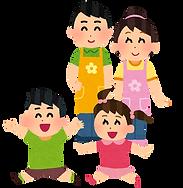 kids_jidou_club.png