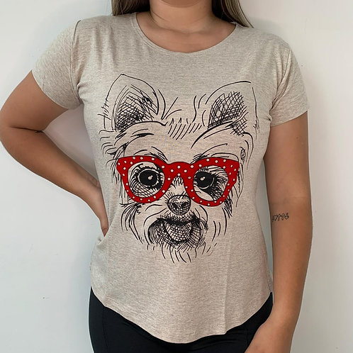 T-shirt York Shire - 53