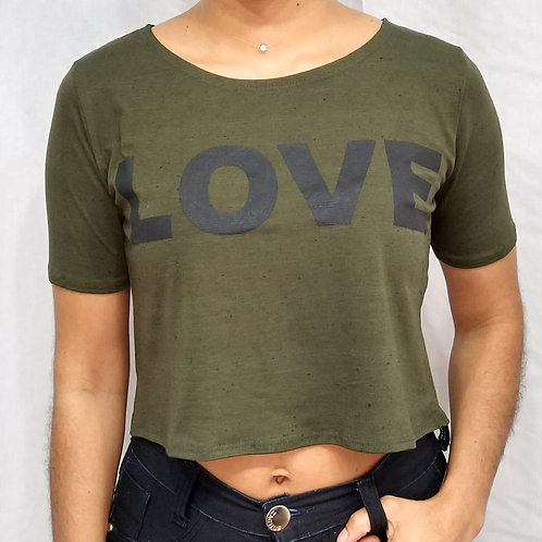 Cropped - Love 2 - 247