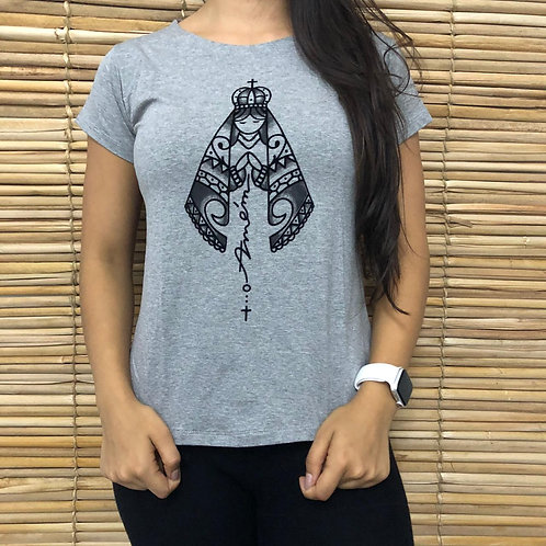 T-Shirt Nossa Senhora 2 - 323