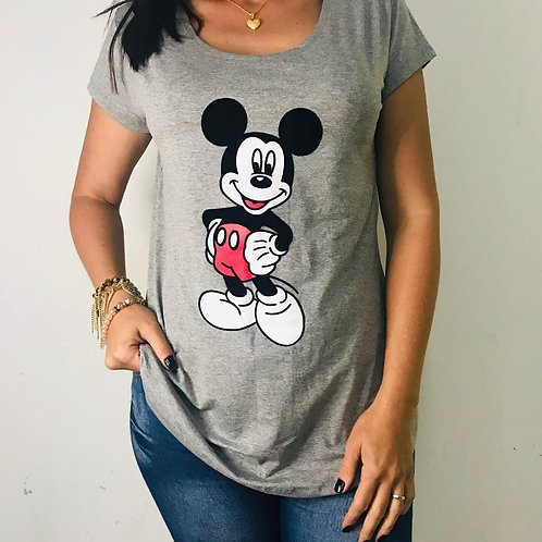 T - Shirt Mickey 2 - 219