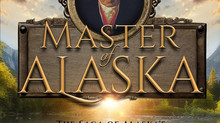 """Master of Alaska"" gets rave reviews"