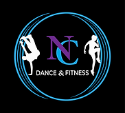 NC Dance & Fitness Logo-01.png