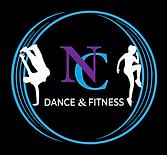 NC Dance & Fitness Logo-01.png