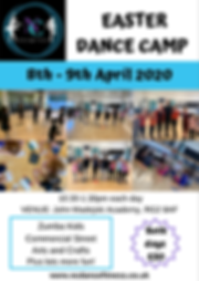 EASTER  DANCE CAMP.PNG