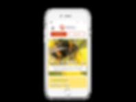 app-mockup.png