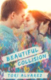 Beautiful Collision JPEG.JPG