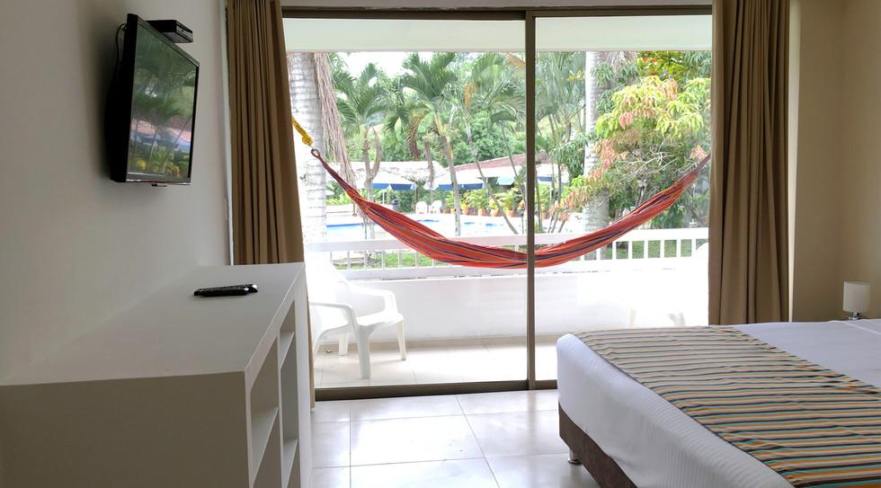 108-balcón.jpg