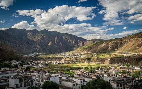 china-sichuan-bicycle-tour-Tibet-47.jpg