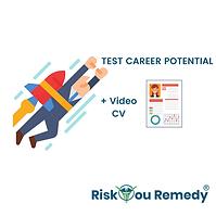 career potential + video cv.png