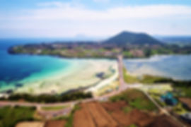 Jeju-Island.jpg