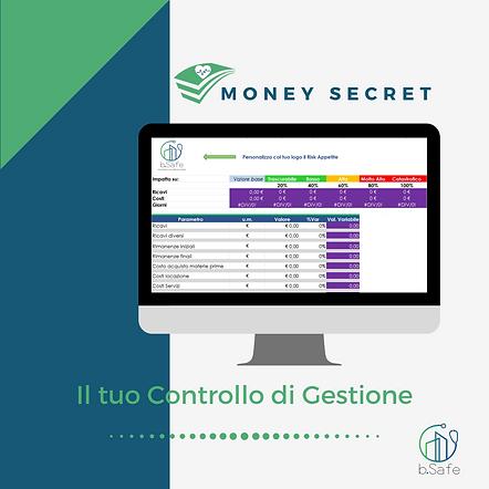 Money Secret.png