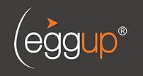 Eggup Logo.png