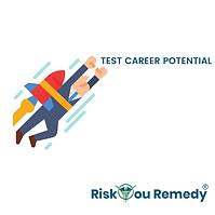 career potential.png