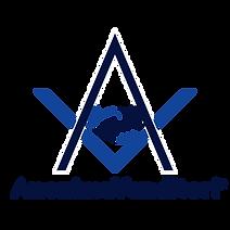 Anonima_venditori_logo Registrato.png