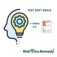 soft skills + video cv.png