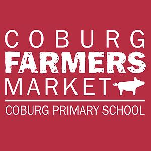 Coburg Market