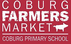 Coburg Market.webp