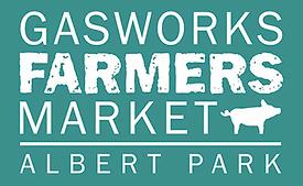 Gasworks Farmers Market.webp