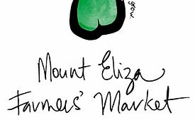 mt elize farmers market.webp