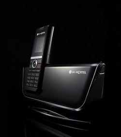 LG_DCT_Phone