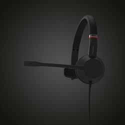 Freemmate Headset Design