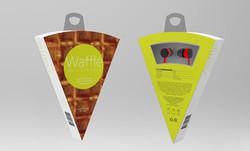Waffle Earphone Package_1