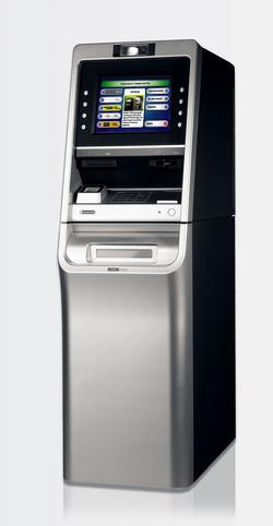 comnet-5000