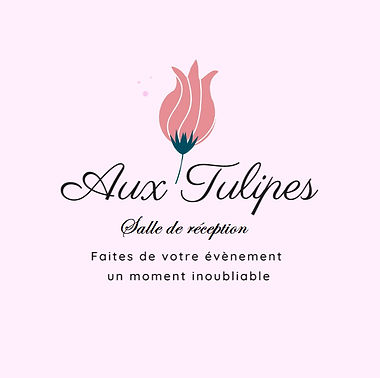 Logo 4 aux tulipes.jpg