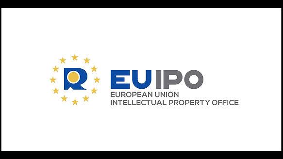 FONDO EUIPO3.jpg